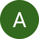 Aimee Franson Avatar
