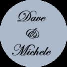 Dave & Michele Johnson Avatar
