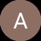 Andrea DiBenedetto Avatar
