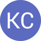 KC Sturgis Avatar
