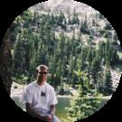 Brad Forsgren Avatar