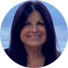 Linda Wagner Avatar