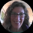Emily Kahn-Freedman Avatar