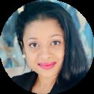 Gunjani Patel Avatar