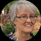 Susan Hardison Avatar