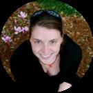 Lauren Sundstrom Avatar