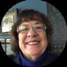 Nancy Bates Avatar